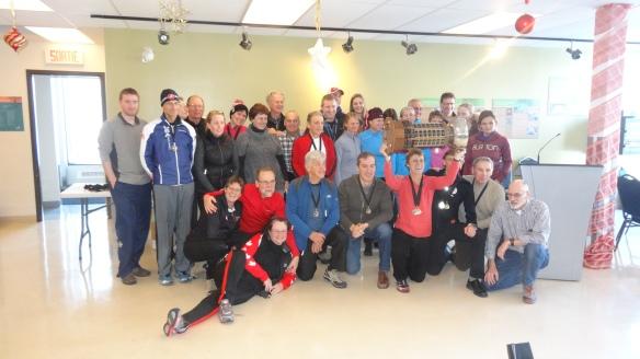 2015 12 Marathon de Quebec feinbergs