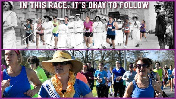 2016 right to run 2