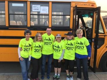 2017 09 bus crew