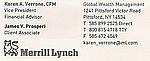 sponsor merril lynch