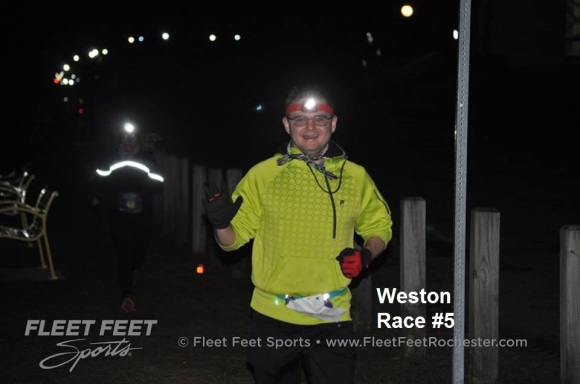 weston-5