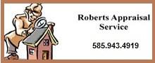 sponsor roberts